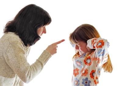 Bambino 6 Anni Non Ascolta.Il Bambino Disobbedisce Che Fare Viva La Mamma