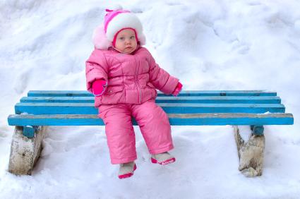 Bambini all aria aperta anche d inverno. I pediatri  si ammalano di meno!  575394168fa6