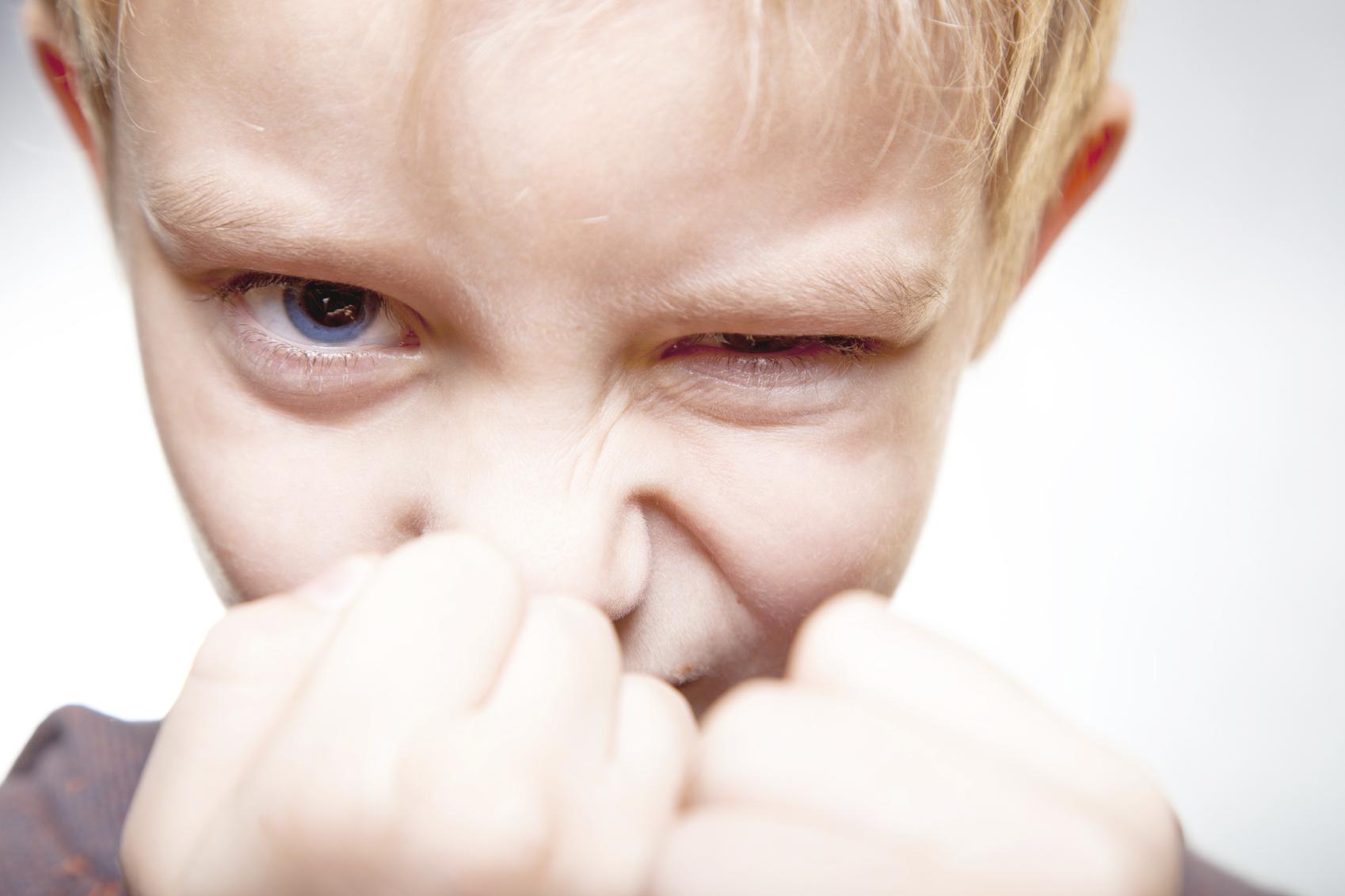 Bambino 6 Anni Non Ascolta.Bambini Ribelli E Bambini Problematici Viva La Mamma