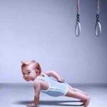 sport_baby