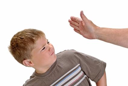 schiaffo-ai-bambini