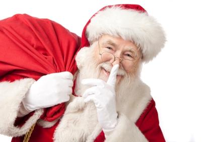 Come Dire Che Babbo Natale Non Esiste.La Maestra Ai Bambini Di Prima Elementare Babbo Natale Non Esiste