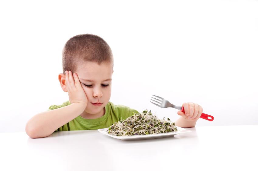 Bambino 2 Anni Non Mangia.Bambini Che Mangiano Poco Quanta Preoccupazione Per I Genitori Ma Viva La Mamma