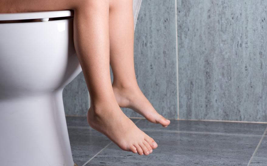 Quando andare in bagno diventa un problema per i bambini l 39 encopresi viva la mamma - Supposte per andare in bagno ...