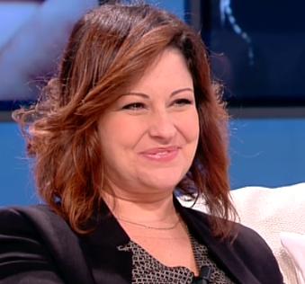 Santarelli2014_piccola