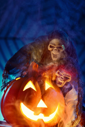 halloween_horror