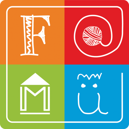 logo_f@mu-_-OBBLIGATORIO-1024x1024