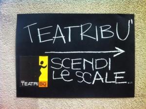 teatribu_scale