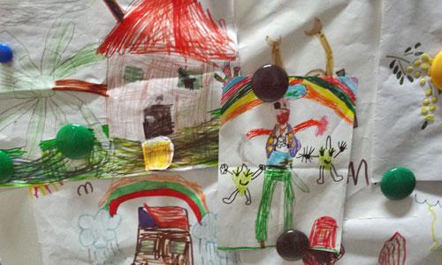 disegno_bambini