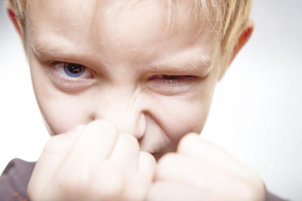 Bambino 7 Anni Comportamento.Bambini Aggressivi E Violenti Che Fare Viva La Mamma