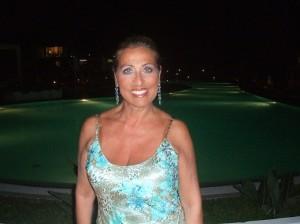 calabria e campania - estate 2012 024