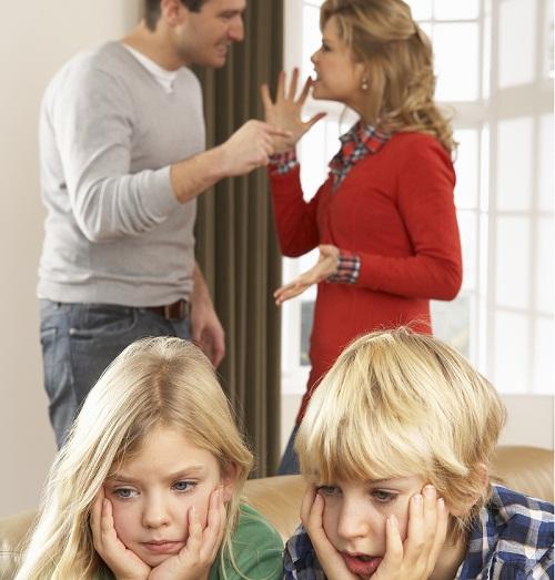 divorzio_litigi_genitori