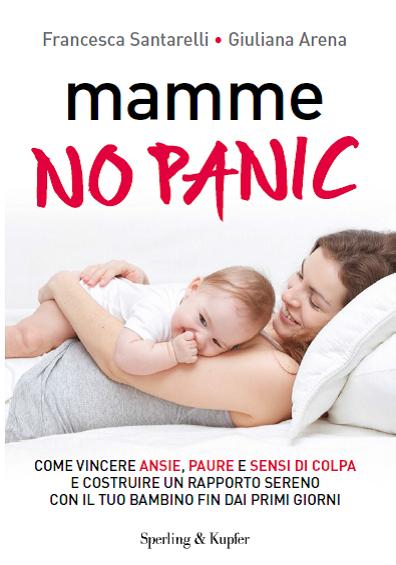Copertina-Mamme-No-Panic