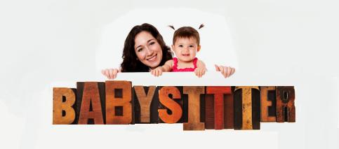 babysitter_