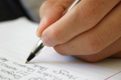 scrivere_