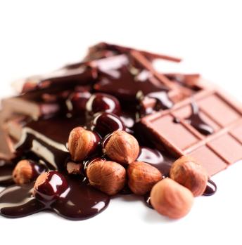 cioccolato_nocciole