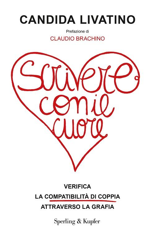 COP Livatino Scrivere con il cuore.indd