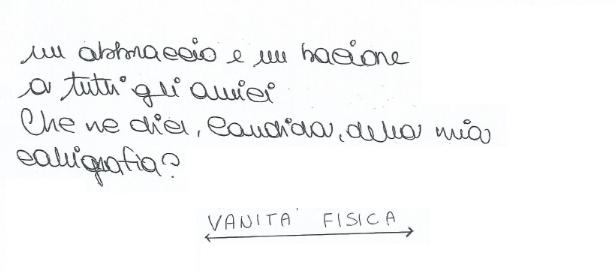 liva2