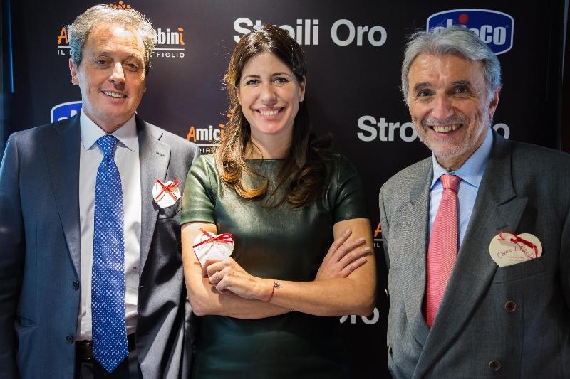 dasx-maurizio-merenda-ad-stroili-oro-francesca-catelli-vice-president-artsana-e-marco-griffini-presidente-ai-bi_