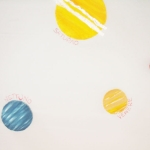 Lato pianeti