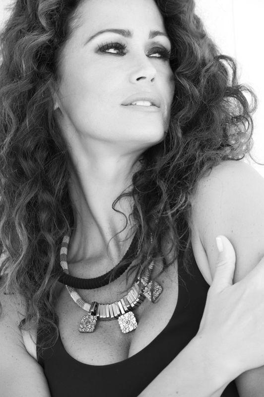 Samantha De Grenet