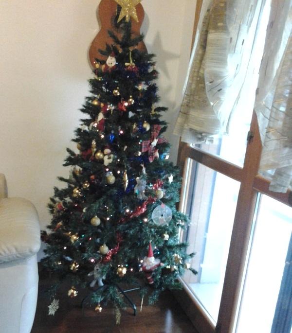 Arriva Natale Viva La Mamma