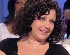 Francesca_Santarelli