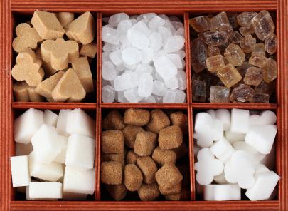 zuccheri_scatola