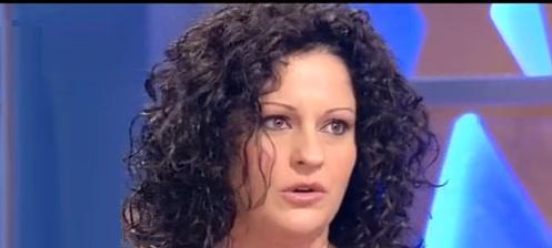 francesca_santarelli_2