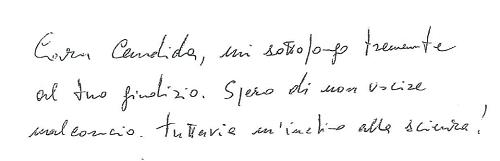 carica1