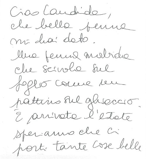 carica21